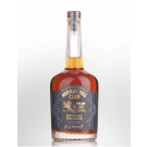 JOSEPH MAGNUS MURRAY HILL CLUB BOURBON SPECIAL RELEASE FINISHED IN CIDER AND MALT CASKS 750ML