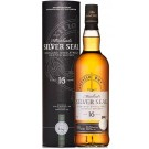 SILVER SEAL MUIRHEAD'S SCOTCH SINGLE MALT 16YR 750ML