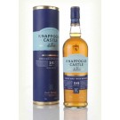 KNAPPOGUE CASTLE WHISKEY SINGLE MALT IRISH 16YR 750ML