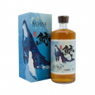 KUJIRA RYUKYU WHISKEY JAPAN 8YR 750ML