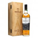 MACALLAN SCOTCH SINGLE MALT  FINE OAK 21YR 750ML