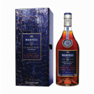 MARTELL COGNAC CORDON BLEU INTENSE HEAT CASK FINISH LIMITED EDITION 750ML