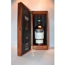 MIDLETON WHISKY SINGLE MALT IRISH BARRY CROCKETT LEGACY 92PF 750ML