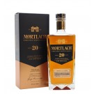 MORTLACH SCOTCH SINGLE MALT THE BEAST DUFFTOWN 20YR 750ML