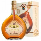 NOY BRANDY ARMENIAN 5YR 750ML