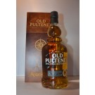 OLD PULTENEY SCOTCH SGL MALT 30YR 750ML