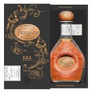 MAISON FERRAND COGNAC SELECTION DES ANGES GRAND CHAMPAGNE FRANCE 750ML