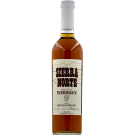 SIERRA NORTE WHISKEY SINGLE BARREL WHITE CORN MEXICO 750ML