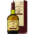 REDBREAST WHISKEY IRISH CASK STRENGTH 12YR 750ML