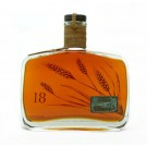 REDEMPTION BOURBON ANCIENTS BARREL PROOF 36YR 750ML