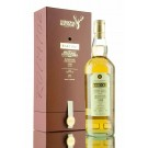 Rosebank 25 year old