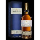 SYNDICATE 58/6 SCOTCH BLENDED SELECTED RESERVE CASK RELEASE 750ML