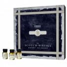 Scotch Whisky Advent Calendar (2021 Edition)