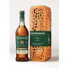 GLENMORANGIE THE QUINTA RUBAN SCOTCH SINGLE MALT PORT CASK FINISH IN TIN CAN 14YR 750ML