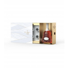 HENNESSY COGNAC XO LIMITED EDITION BOX FRANCE 750ML