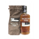 HIGHLAND PARK SCOTCH SINGLE CASK CALIFORNIA EDITION 13YR 2005 TO 2018 750ML