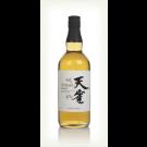 TENJAKU WHISKEY PURE MALT JAPAN 750ML
