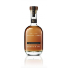 WOODFORD RESERVE BOURBON MASTERS COLLECTION VERY FINE RARE KENTUCKY 750ML
