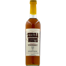 SIERRA NORTE WHISKEY SINGLE BARREL YELLOW CORN MEXICO 750ML