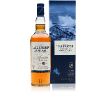TALISKER SCOTCH SINGLE MALT 30YR 750ML