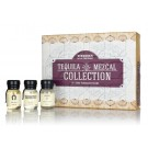Drinks by the Dram 12 Dram Tequila & Mezcal Collection (2021 Edition)