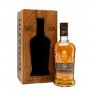 TOMATIN SCOTCH SINGLE MALT HIGHLAND 36YR 750ML