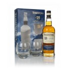 Tomintoul 18 Year Old Gift Pack with 2x Glasses