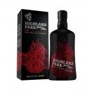 HIGHLAND PARK TWISTED TATTOO SCOTCH SINGLE MALT 16YR 750ML
