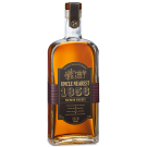 UNCLE NEAREST 1856 WHISKEY PREMIUM TENNESSEE 100PF 750ML