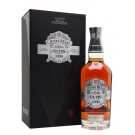 CHIVAS REGAL ULTIS 1999 SCOTCH BLENDED 20YR 750ML