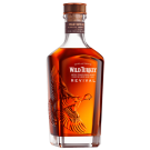 WILD TURKEY BOURBON MASTER'S KEEP REVIVAL KENTUCKY OLOROSO SHERRY CASK FINISH 101PF 750ML