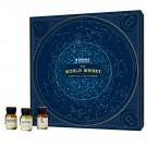 World Whisky Advent Calendar (2021 Edition)