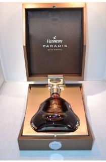 HENNESSY COGNAC PARADIS FRANCE 750ML