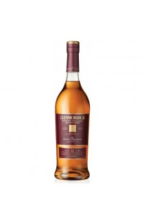 GLENMORANGIE SCOTCH SINGLE MALT LASANTA SHERRY CASK FINISHED 86PF 12YR 750ML