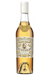COMPASS BOX SCOTCH BLENDED JUVENILES 750ML