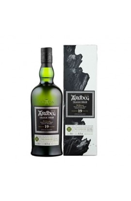 ARDBEG TRAIGH BHAN SCOTCH SINGLE MALT ISLAY 19YR 750ML