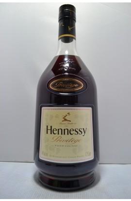 HENNESSY COGNAC VSOP FRANCE 1.75LI
