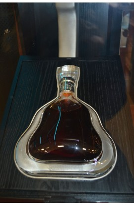 HENNESSY COGNAC RICHARD COLLECTION 750ML