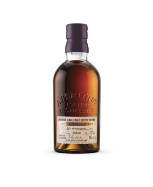 ABERLOUR RARE & COLLECTIBLE 44 YEAR OLD