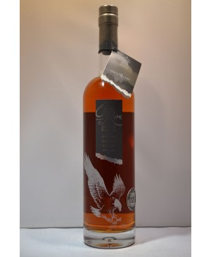 EAGLE RARE BOURBON KENTUCKY 90PF 10YR 750ML