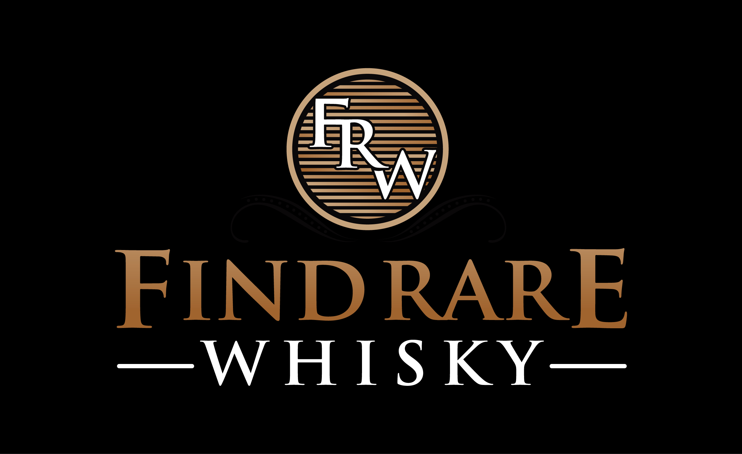 Find Rare Whisky