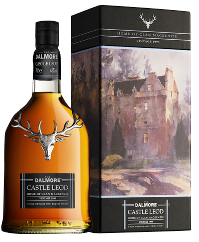 <a href='http://www.findrarewhisky.com/euro/static_block_two/'>more</a>
