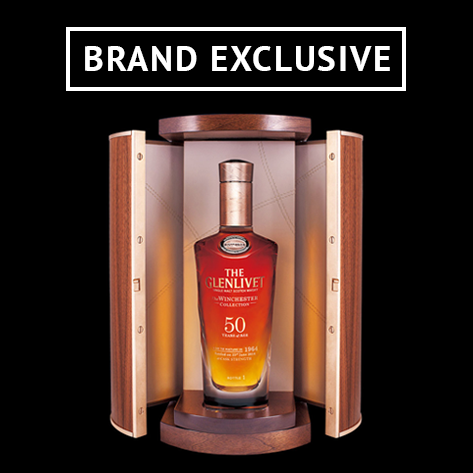 <a href='http://www.findrarewhisky.com/static_block_one/'>more</a>