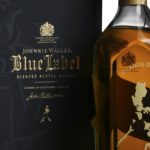 7 Interesting Facts You Might Don't Know about Johnnie Walker Blue Label Scotch