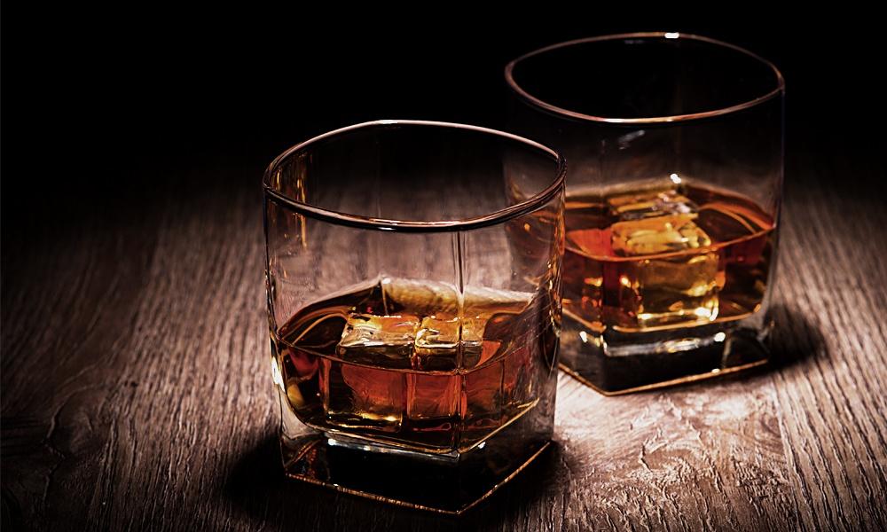 Unusual Jobs in Whiskey Industry