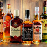 Five Unusual and Lucrative Jobs in Whiskey Industry