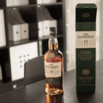 Review: Glenlivet Scotch Single Malt 15yr