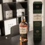 Review: Glenlivet Scotch Single Malt 15yr