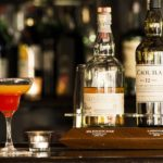 Whisky Cocktails – Mixing Up the Liquid Gold