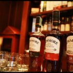 Four Must-Try Single Malt Whiskeys